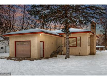 329 7th Street N Hudson, WI MLS# 5471600