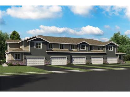 14810 Wilemite Way NW Ramsey, MN MLS# 5484716