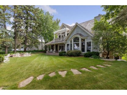 6442 Smithtown Road Victoria, MN MLS# 5485373