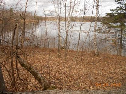 XXX Lot 5 Vincent Lake Lane Luck, WI MLS# 5490487