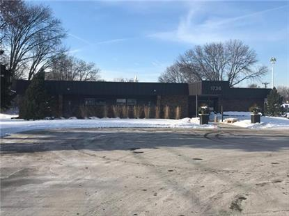 1736 Cope Avenue E Maplewood, MN MLS# 5491685