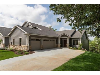 510 Panorama Circle NW Rochester, MN MLS# 5494774
