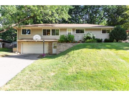 275 Demar Avenue Shoreview, MN MLS# 5497078