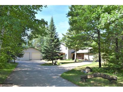 8689 Autumn Lane Breezy Point, MN MLS# 5501035