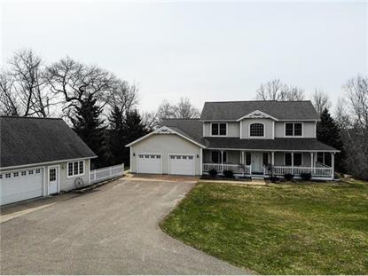 N5373 County Road F  Durand, WI MLS# 5502017