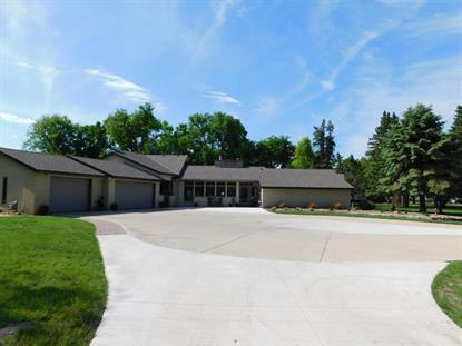 711 13th Street S Benson, MN MLS# 5502676