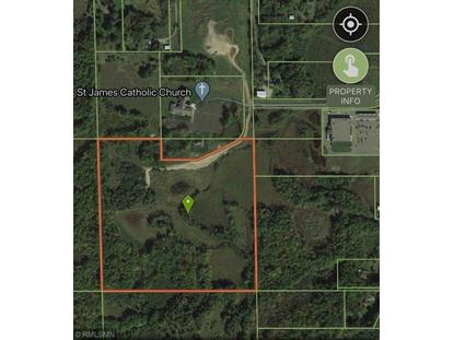 TBD Red Oak Drive Aitkin, MN MLS# 5503042
