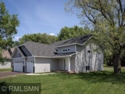 1124 5th Avenue  Newport, MN MLS# 5505788