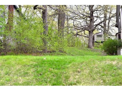 23xx Carter Avenue Saint Paul, MN MLS# 5506222