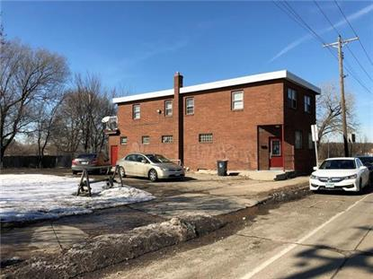 721 Jackson Street Saint Paul, MN MLS# 5508441