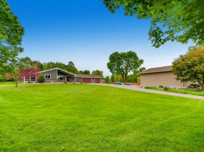 10025 County Road 116  Corcoran, MN MLS# 5508759