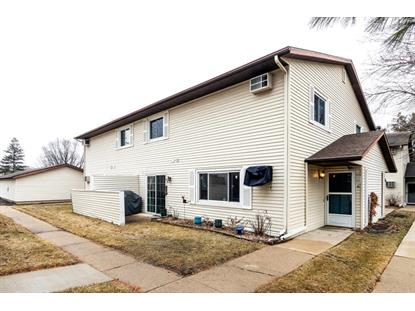 2020 31st Place NW Rochester, MN MLS# 5509936