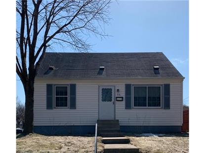 736 Lawson Avenue E Saint Paul, MN MLS# 5510614