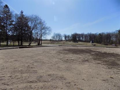 1125 State Hwy 29  Alexandria, MN MLS# 5518638