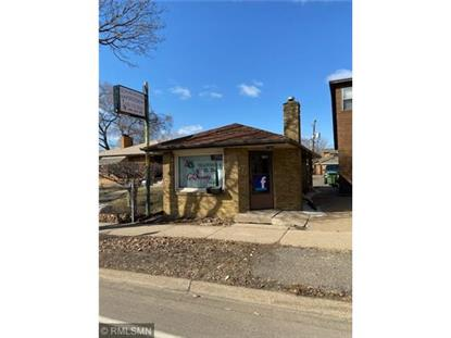 933 Maryland Avenue E Saint Paul, MN MLS# 5540376