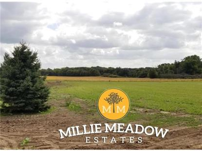 5156 Millie Road SW Rochester, MN MLS# 5542843