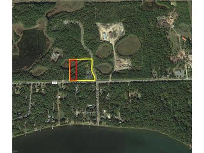 0 Pine Beach Road Brainerd, MN MLS# 5543643