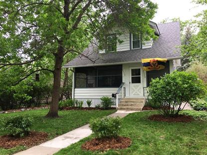 2375 Buford Avenue Saint Paul, MN MLS# 5544296