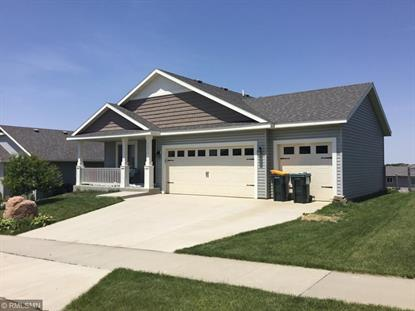 5833 51st Street NW Rochester, MN MLS# 5545206