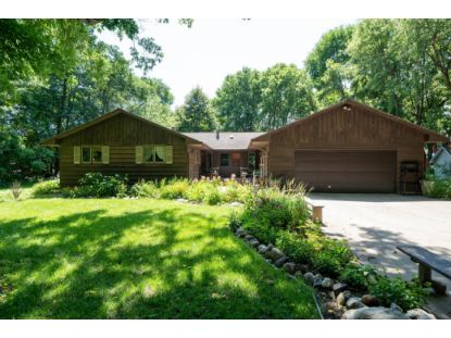 911 15th Avenue NW Willmar, MN MLS# 5545227