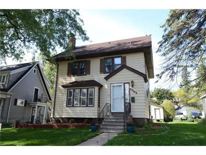 2001 E 9th Street Duluth, MN MLS# 5545377