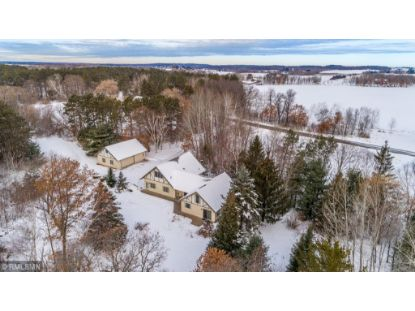 1468 20th Avenue Deer Park, WI MLS# 5546280