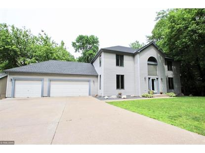 100 Valley High Road Burnsville, MN MLS# 5547170