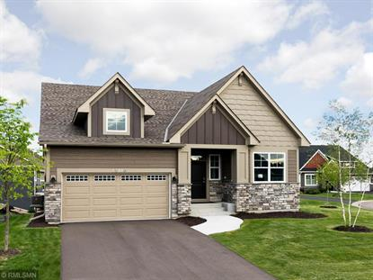 18220 July Court Lakeville, MN MLS# 5548782