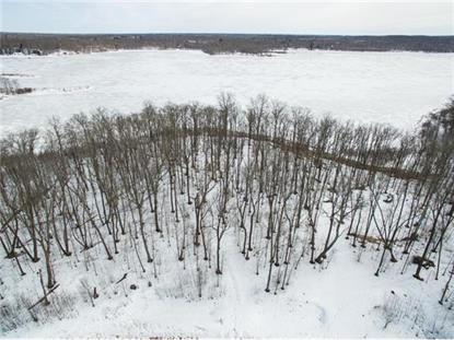 Lot 2 Woodlands Rd  Aitkin, MN MLS# 5549005