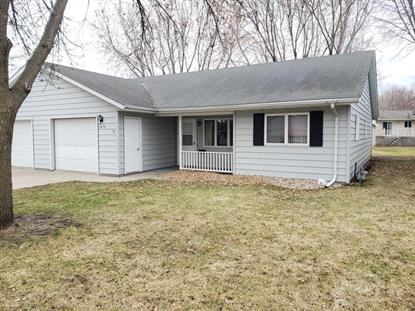 2414 Kenwood Drive SW Willmar, MN MLS# 5550085