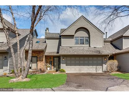 18093 Judicial Way N Lakeville, MN MLS# 5550178