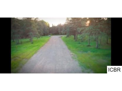 TBD COUNTY RD 76  Grand Rapids, MN MLS# 5552406