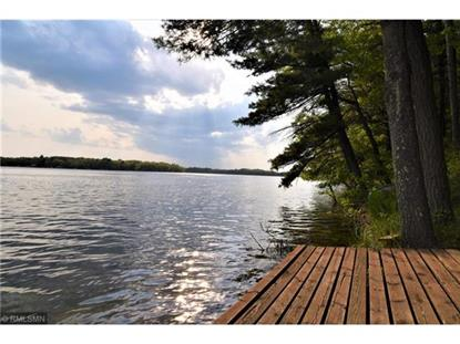 5149 State Rd 70  Webster, WI MLS# 5552928