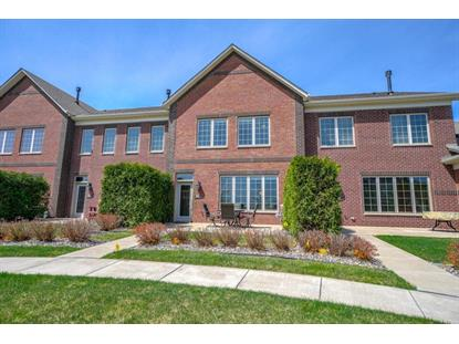 391 Valley Commons  Hudson, WI MLS# 5553563