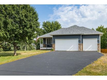 806 Hutchinson Road Watertown, MN MLS# 5554039