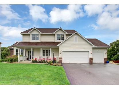17783 Idalia Path Lakeville, MN MLS# 5555065