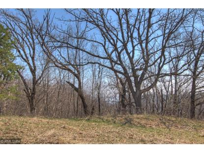 Lot 20 Blk 1 Apple Blossom Court  Lake City, MN MLS# 5556613