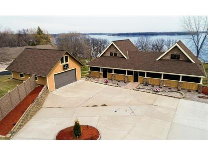 31154 County Road 10  Ashby, MN MLS# 5557037