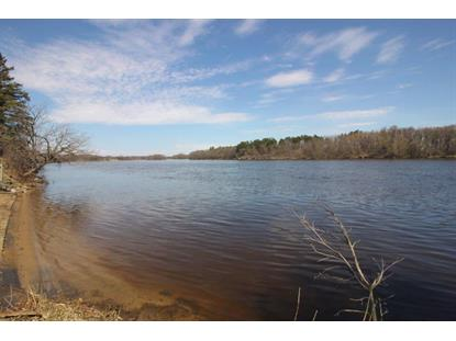 40116 Wallaby Road Rice, MN MLS# 5558932