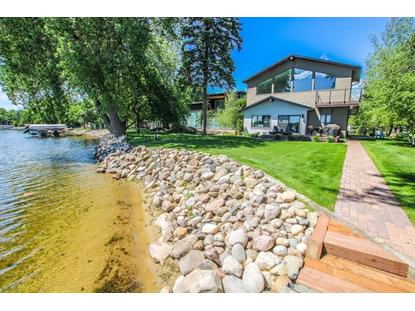 910 Bay Lane NE Alexandria, MN MLS# 5559667
