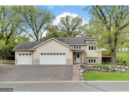 965 Shady Oak Circle Monticello, MN MLS# 5560366