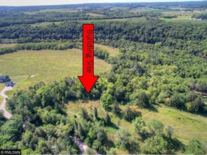 Lot 5, Blk 1 Forest Road Cannon Falls, MN MLS# 5560560