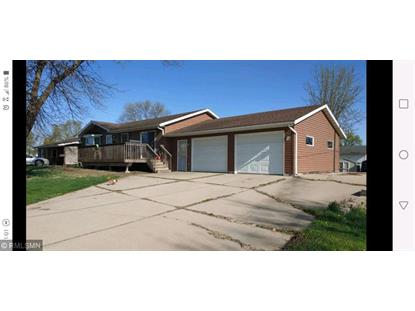 205 6th Street E Glencoe, MN MLS# 5560666
