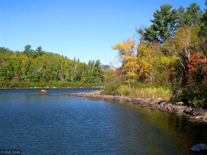 Lot 1 Yahoo Point Road  Cook, MN MLS# 5560962