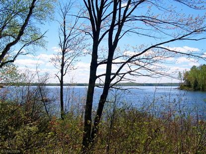 Lot 2 Yahoo Point Road  Cook, MN MLS# 5560974