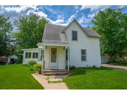 327 7th Street N Hudson, WI MLS# 5561241