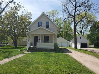 514 15th Street SW Willmar, MN MLS# 5561537