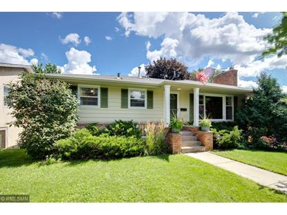 3833 France Avenue S Minneapolis, MN MLS# 5562301