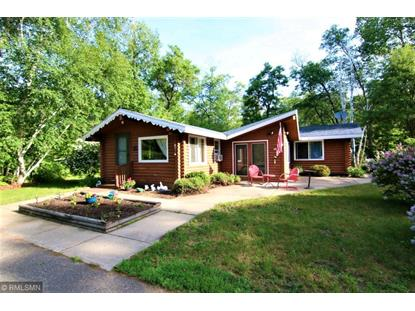 8904 Breezy Point Boulevard Breezy Point, MN MLS# 5562836
