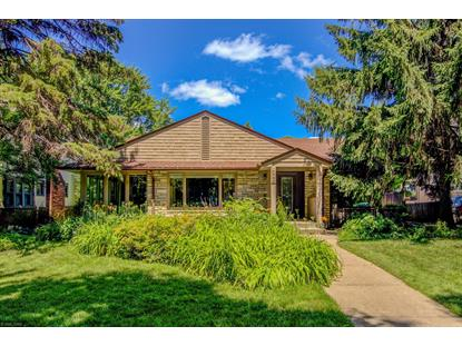1389 Summit Avenue Saint Paul, MN MLS# 5563234